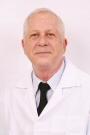Dr. Aderson Tadeu Berezowski
