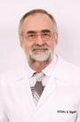 Dr. Antonio Alberto Nogueira