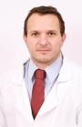 Dr. Daniel Guimaraes Tiezzi