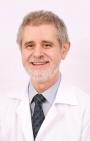 Dr. Geraldo Duarte