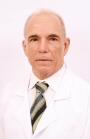 Dr. Jurandyr Moreira de Andrade