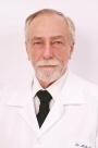 Dr. Paulo Meyer de Paula Philbert