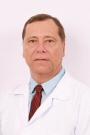 Dr. Rui Alberto Ferriani