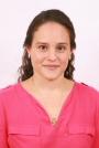 Dra. Ana Carolina Japur de Sa Rosa e Silva
