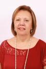 Dra. Maria Celia Mendes