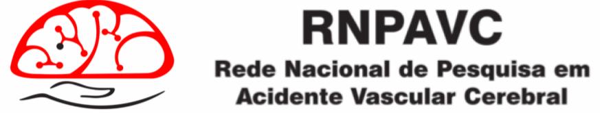 Rede Nacional de Pesquisa em AVC