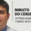 Jornal da USP tem como tema doenças cerebrovasculares