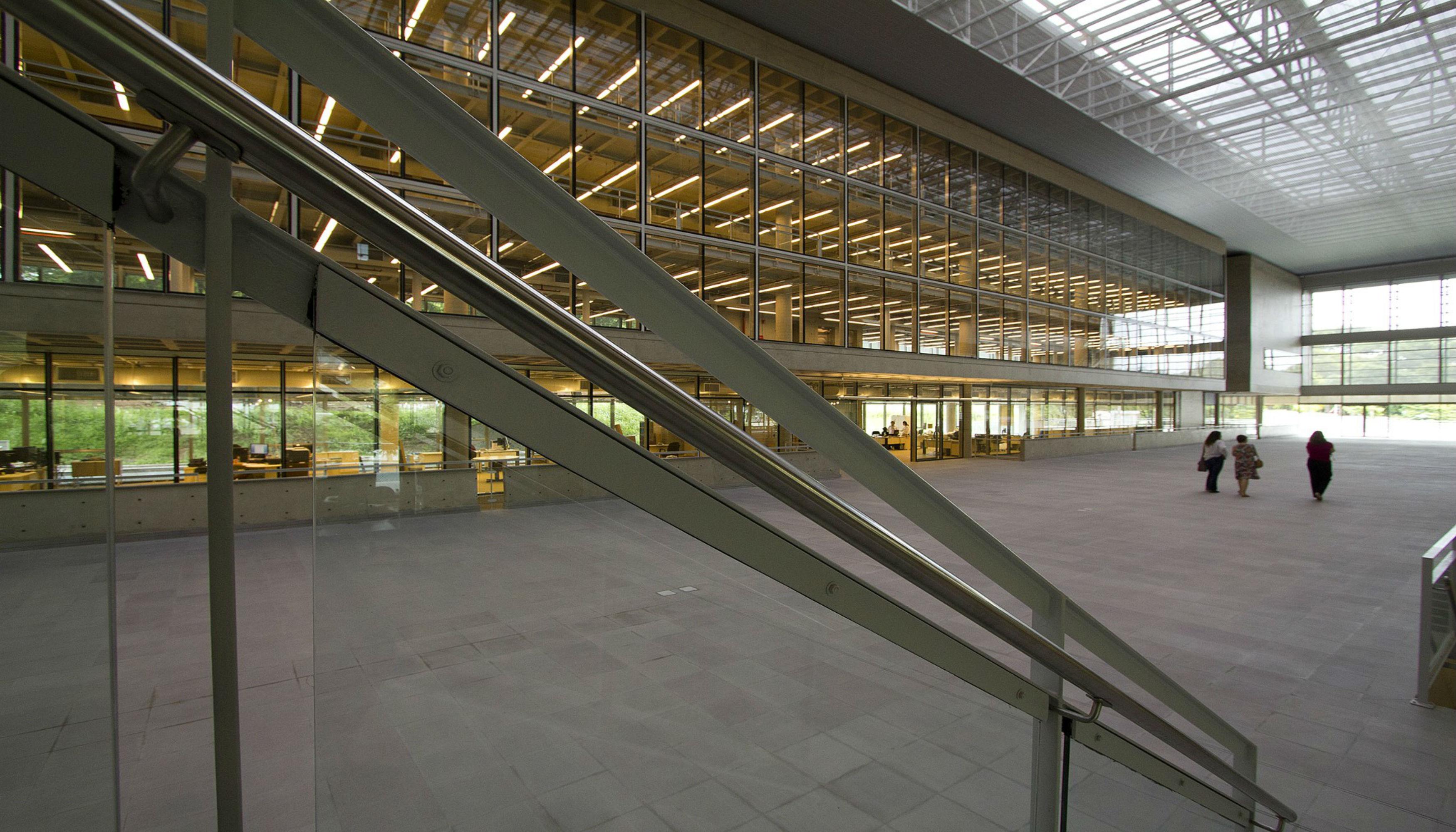 Biblioteca Brasiliana