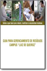 Guia_Residuos_Luiz_de_Queiroz