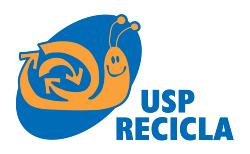 USP-Recicla-Pequeno