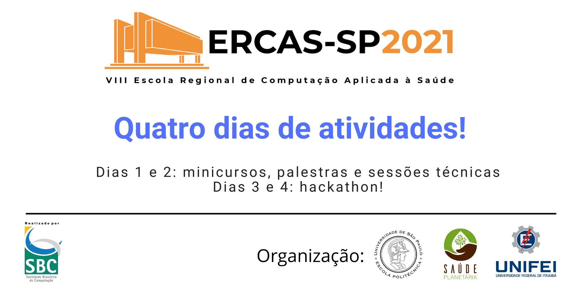 ERCAS-SP 2021(2)