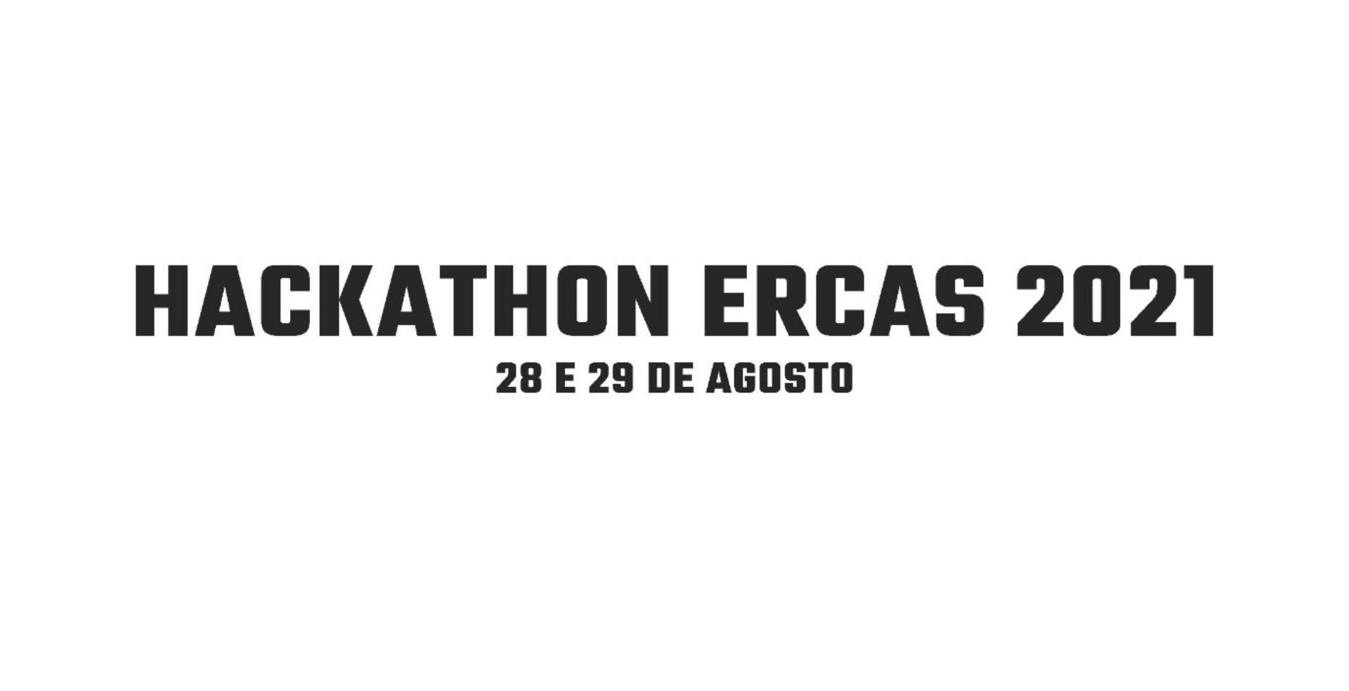 banner_hackathon