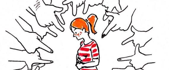 2857bd7459295 A questão do aborto no Brasil - USP Mulheres 2