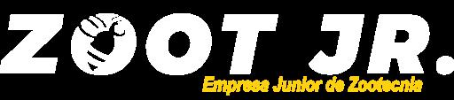ZOOT Jr. – Empresa Júnior de Zootecnia